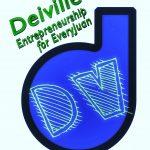www.deiville.com