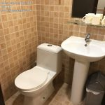 Hong Kong Accommodation in Golden Crown Guest House at Tsim Sha Tsui