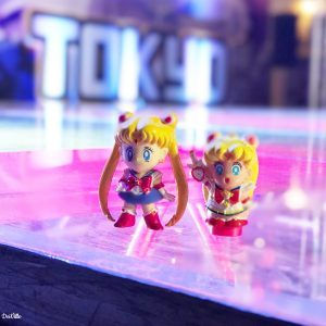 Toycon PopLife FAN X toyconph 2017