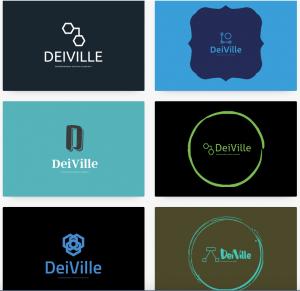 logojoy-how-to-make-a-logo