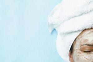 Proactiv Solution Philippines beauty regimen