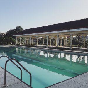 abby's garden resort taal batangas
