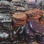 pasalubong Taal Public Market