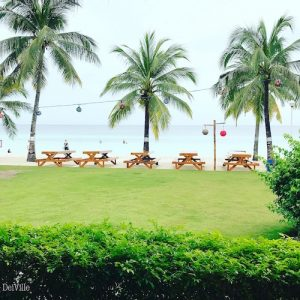 best things to do in panglao bohol