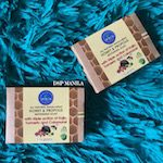 iraya life honey propolis soap