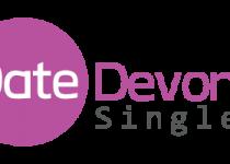 Online Dating in Devon Tips for Devon Singles