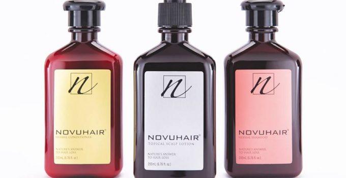 novuhair_shampoo