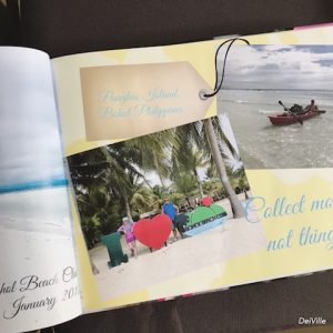 storybook.ph online photo book services