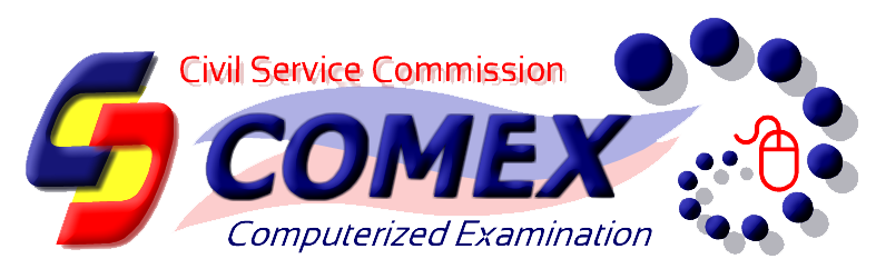 Civil Service Commission Computerized Examination