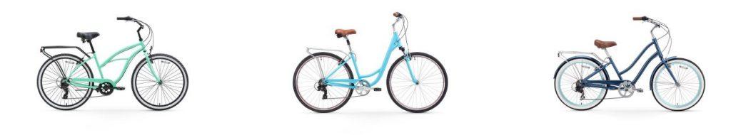 six three zero bikes