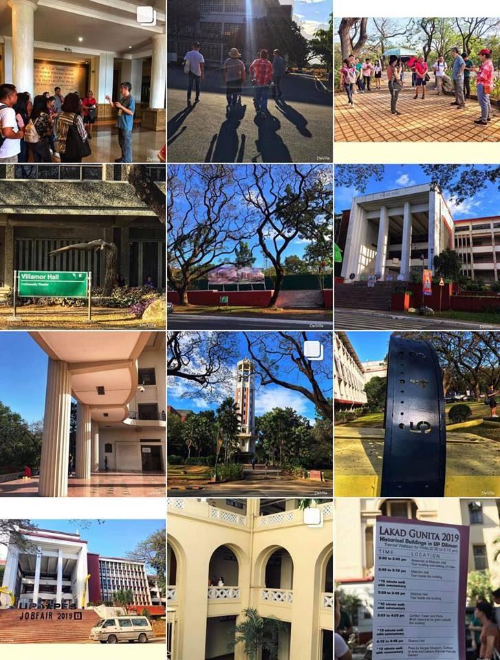 lakad-gunita-2019-historical-buildings-in-up-diliman
