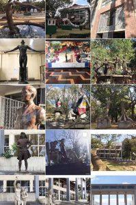 lakad-gunita-2019-public-arts-and-architecture-in-up-diliman
