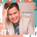 SvelT'i Health and Beauty Centre