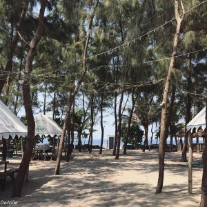 best things to do in pundaquit san antonio zambales