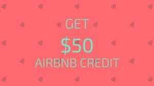 airbnb promo code