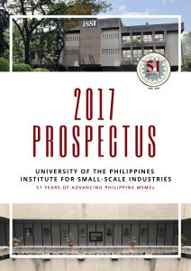 up-issi-2017-prospectus-front