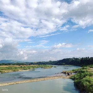 best things to do in cagayan Cagayan river