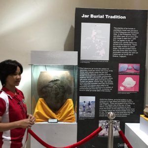 best things to do in cagayan Cagayan Museum and Historical Research Center.