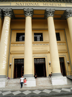 diy-travel-guide-to-national-museum-of-the-philippines