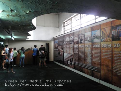 philpost-manila-central-post-office-17