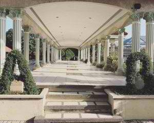 abbys-garden-resort-taal-batangas-02-300x300