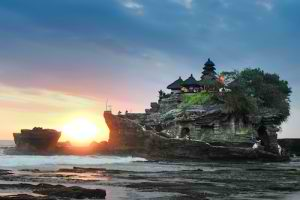 best-things-to-do-in-bali-indonesia-1-300x200