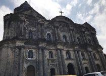 basilica of st. martin de tours
