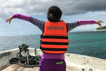best-things-to-do-in-panglao-bohol-18