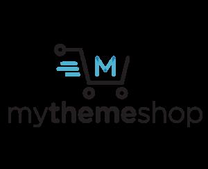 mythemeshop affiliate
