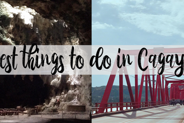 best-things-to-do-in-cagayan-10x4