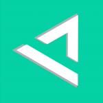 deiville logo