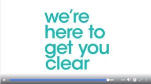 Celebrate the Holidays with Clear, Radiant Skin with Proactiv+