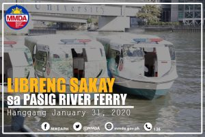 what-to-see-thru-pasig-river-ferry-06-300x200