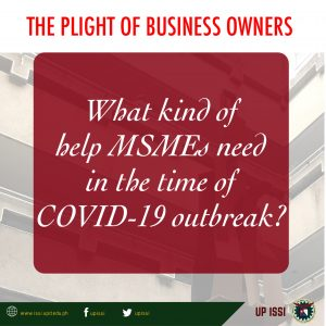 What kind of help MSMEs need in the time of Covid-19 outbreak-02