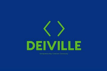 Collaborate and advertise with DeiVille