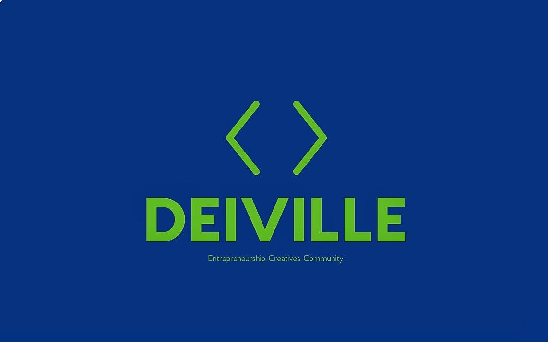 deiville