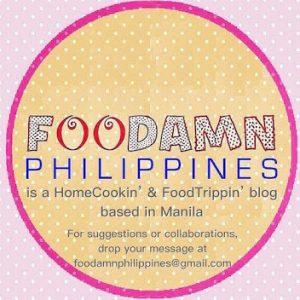 footman philippines