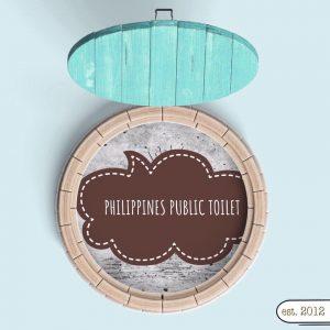 philippines-public-toilet