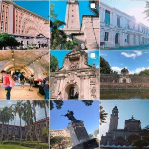 best-things-to-do-in-intramuros-001