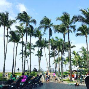 best things to do at sofitel philippine plaza