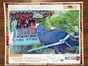 best_things_to_do_at_villa_escudero