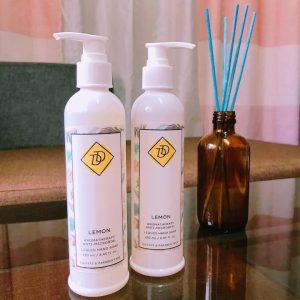 dei drei essentials liquid hand soap_01