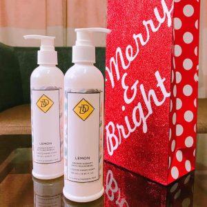 dei drei essentials liquid hand soap_02