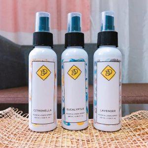 dei drei essentials room and linen spray_02