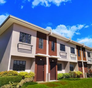 "Win a Lumina Townhouse Unit this Valentine's Day on Streamtech's ""Subscribe, Stream, and Win"" Raffle Promo Grand Draw!"