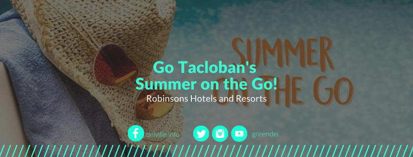 Go Hotel Tacloban