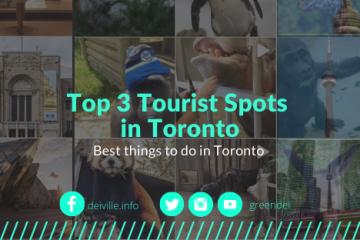 top 3 tourist spots in toronto_01