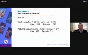 Hypertension_A bigger pandemic_03_fig1