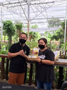 Vance Ramos_Arid and Aroids Living Gallery Plant Tour