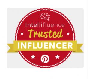 deiville.com intellifluence truster influencer